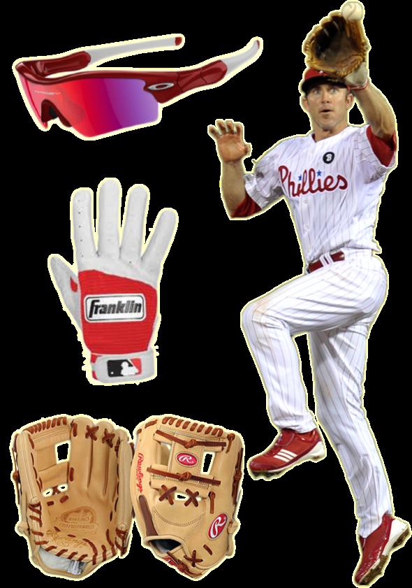 chase utley glove, chase utley sunglasses, utley glove model, chase utley oakleys, utley rawlings glove