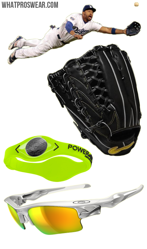 matt kemp glove model, nike sha|do glove, nike sha do glove, nike shadow glove, power balance volt, oakley fast jacket