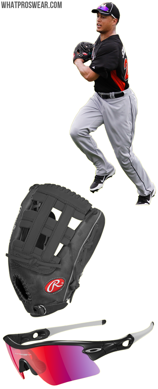 rawlings black single men Shop guccicom with free shipping discover the latest collection of men's wallets & small accessories made in italy.