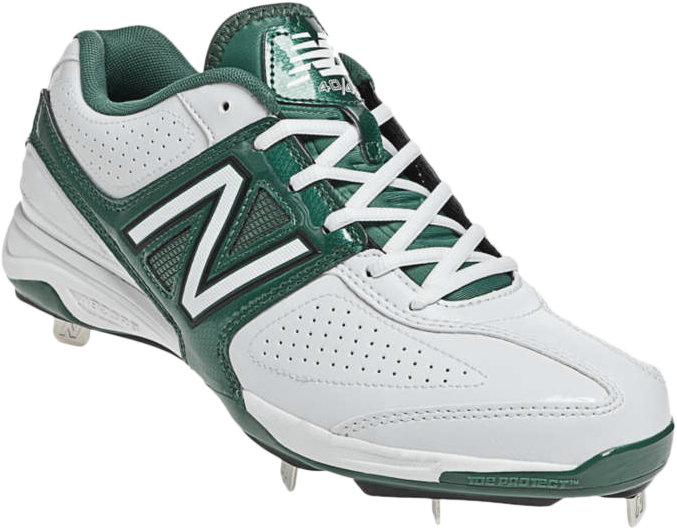 andre ethier new balance cleats